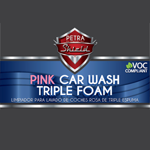 9d106-pink-car-wash-triple-foam