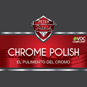 9d411-chrome-polish