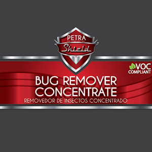 9d412g-bug-remover