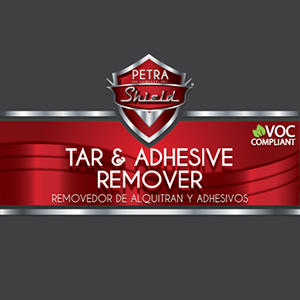 9d413g-tar-adhesive-remover