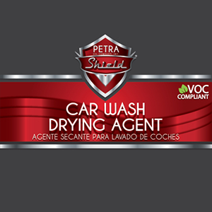 9d414g55-carwash-dying-agent