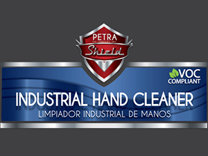 9dhs industrial hand cleaner2